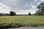 Land at Gainsborough Road, Market Rasen acquired for Leisure Centre Development
