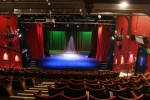 Trinity Arts Centre, Gainsborough