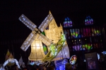 Illuminatr Festival Gainsborough